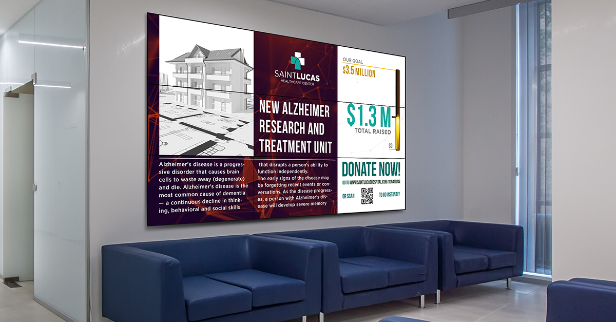 digital-donor-recognition-wall