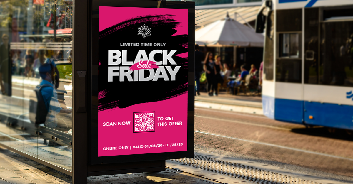 5 Things Your DOOH Advertising System Should Do